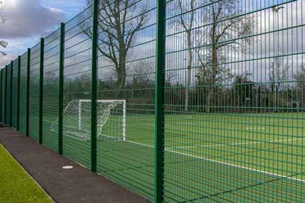 çit panel sistemi